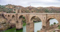 Así es el nuevo bono turístico para disfrutar de Extremadura