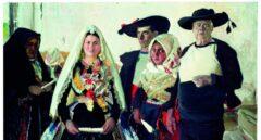 La National Gallery de Londres dedica una exposición monográfica a Sorolla