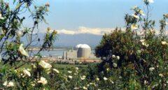 El consejo de Endesa da el 'ok' a sumarse al pacto con el Gobierno para cerrar nucleares