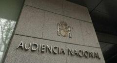 Más problemas para Adrián de la Joya: la Audiencia pide investigarlo por fraude fiscal