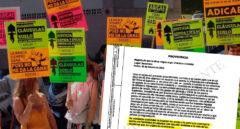 Un juzgado colapsado de Barcelona presiona al bufete Arriaga en favor de la banca