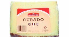 Tres quesos españoles (y baratos) entre los mejores del mundo