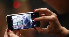 Oferta para diputados: podrán quedarse con el móvil y la tablet del Congreso por 700€