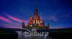 Disney culmina la compra de 21st Century Fox por 62.840 millones