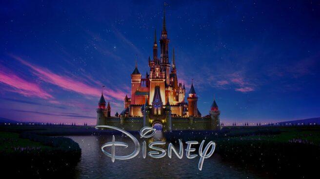 Disney culmina la compra de 21st Century Fox por 62.840 millones tras año y medio de negociaciones