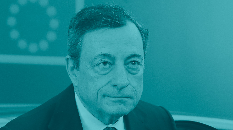 Un mensaje confuso del BCE