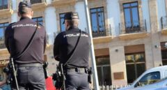 """El menor fallecido en Madrid en una nota: """"Me hacen la vida imposible"""""""
