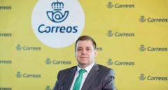 Correos desoye el discurso 'verde' de Pedro Sánchez y comprará 289 vehículos diésel