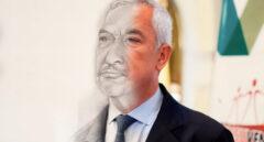 El líder de Ausbanc asegura que no se fugará para poder acusar a FG en el 'caso Villarejo'