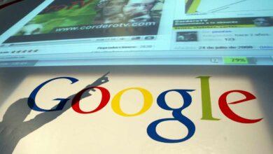 La patronal tecnológica alerta de que la 'tasa Google' recaerá en los usuarios y las pymes