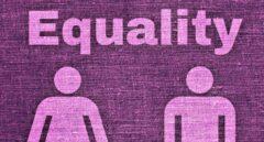 Igualdad a tiempo completo