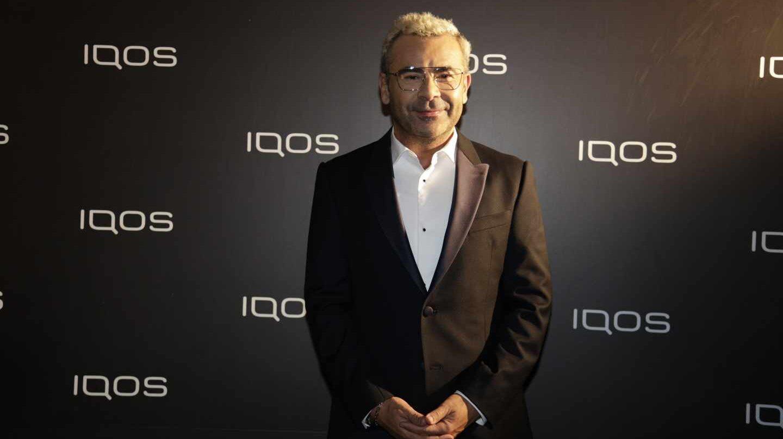 Jorge Javier Vázquez, operado tras sufrir un ictus.