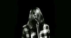 25 años sin Kurt Cobain: La última revolución del rock