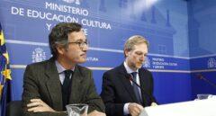 La SGAE blinda con 360.000€ al nuevo Director General, mano derecha de Lassalle