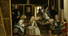 Velázquez gana a Goya en el Prado: los españoles prefieren 'Las meninas' a 'La maja desnuda'