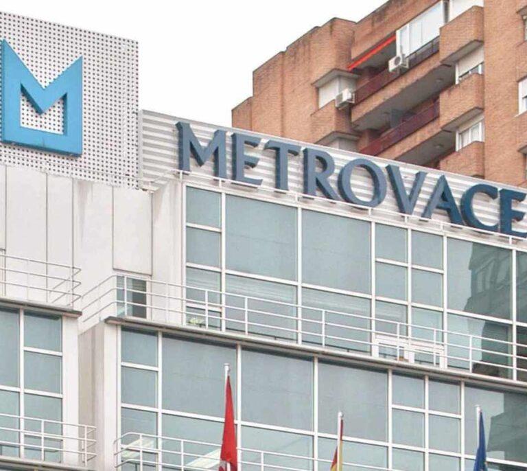 Piden al juez que investigue la venta de Metrovacesa tras los hallazgos del 'caso Villarejo'