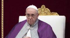 El Papa expulsa de la Iglesia al cura de Ciudad Real acusado de abusar de 9 menores