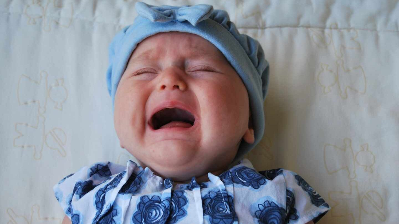 El frenillo lingual o anquiloglosia, desconocida amenaza de la lactancia materna.