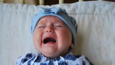 La desconocida amenaza de la lactancia materna