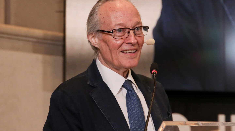 Amadeus ultima el fichaje de Josep Piqué como consejero.