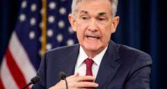 La Fed confirma el cambio de rumbo: no habrá subidas de tipos en 2019