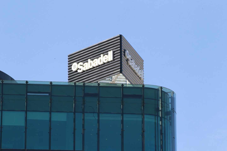 Sabadell y el ICO financiarán a empresas españolas en Latinoamérica con 180 millones