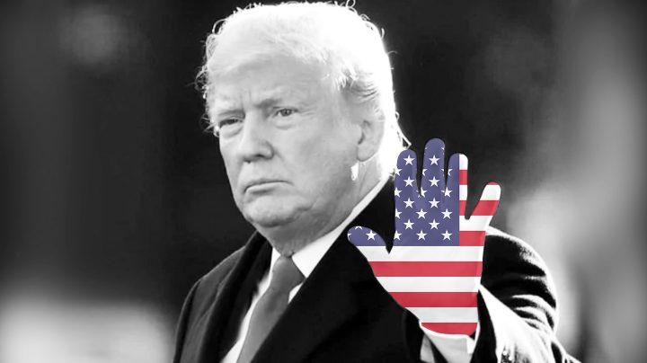La victoria de Donald Trump marca un punto de inflexión en el siglo XXI.