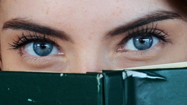 Un nuevo estudio apunta a la detección del Alzheimer a través de la retina.