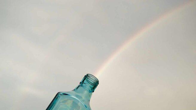 El 22 de marzo se celebra el Día Mundial del Agua.
