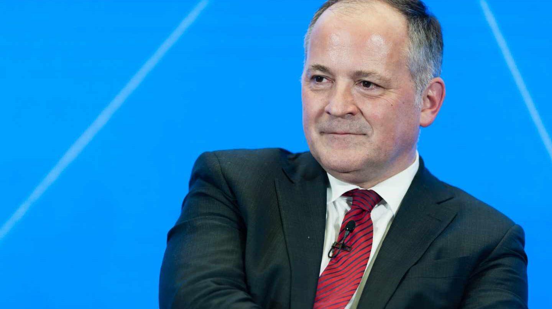 La banca sufre en bolsa por las dudas del BCE sobre aliviar los tipos negativos.