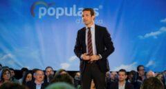 Las diez medidas clave del programa electoral del PP