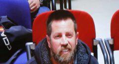 José Enrique Abuín Gey, alias el Chicle y el único sospechoso de la muerte de la joven Diana Quer.