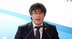 ERC asalta la herencia convergente en las municipales