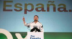 """Vox pide que los gibraltareños que viven en España """"paguen impuestos o se vayan con los monos"""""""