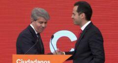 """Así fue la llamada de la """"venganza"""" de Garrido: """"Casado ha derechizado al PP"""""""