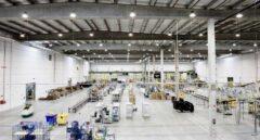 Factorías de Amazon. La plantilla de Amazon en España roza ya 5.000 empleados tras triplicar los empleos en 2018