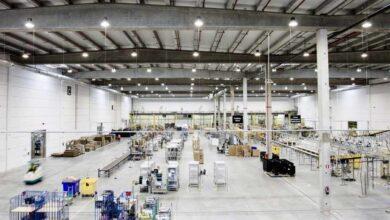 Amazon creará 2.000 nuevos empleos fijos en España en 2020
