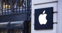 Apple lanza iPadOS y iOS 13.5, que acelera el desbloqueo para personas con mascarilla