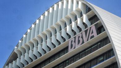 Villarejo vulneró derechos fundamentales en sus trabajos para BBVA
