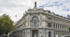El Banco de España alerta de que los ERTE pierden efecto si la crisis se prolonga