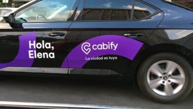 La CNMC pide que taxis y VTC hagan transporte escolar o sanitario en la España vacía