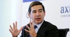 El BBVA descarta por ahora apartar a los directivos imputados en el 'caso Villarejo'