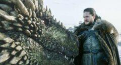 El estreno de 'Juego de Tronos' le da a HBO la noche con más actividad de su historia
