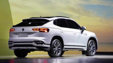 Volkswagen, PSA y Fiat encaran multas millonarias al alejarse de su objetivo de emisiones