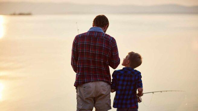 Autónomos paternidad