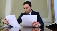 Autónomos: ¿IRPF trimestral o Declaración de la Renta? Todo sobre ambas gestiones