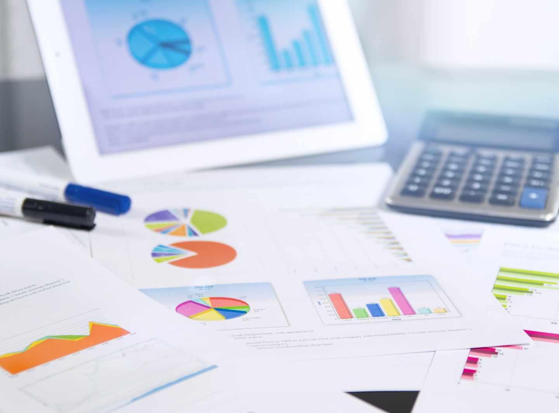 Pymes internacionalización e innovación