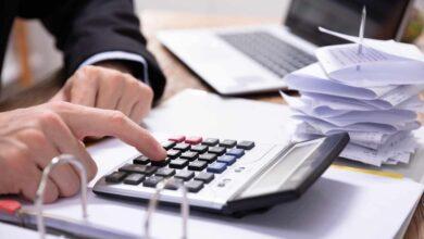 Hacienda prevé devolver 10.857 millones en la campaña de renta, un 3 % menos que en 2020