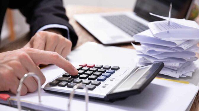 El Gobierno eliminará la reducción por tributación conjunta del IRPF