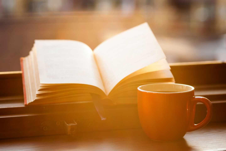 Día del libro autónomos